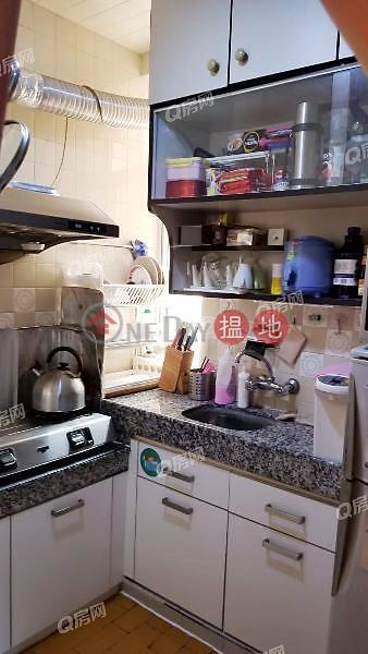 Block U Telford Gardens, Middle Residential Sales Listings HK$ 8M