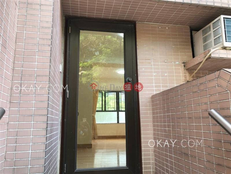 Lovely 3 bedroom in Western District | Rental | Bowie Court 寶瑜閣 Rental Listings
