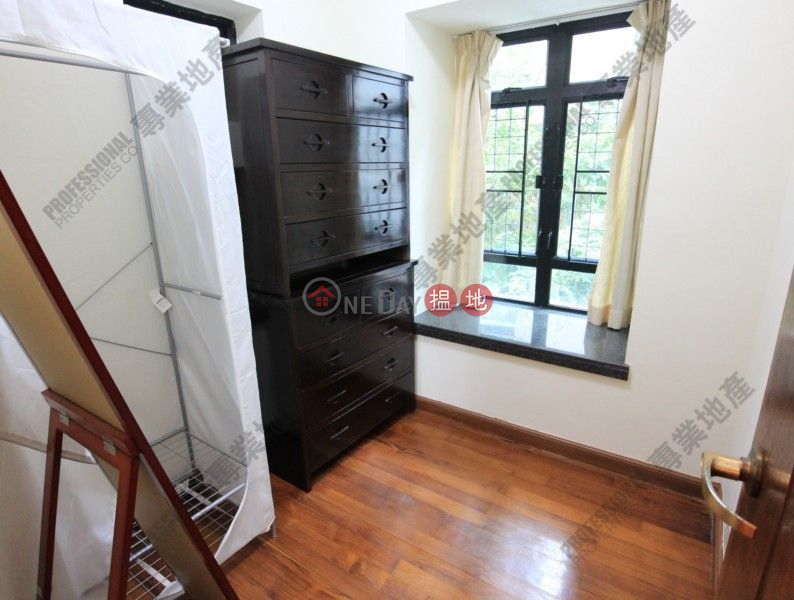 Property Search Hong Kong | OneDay | Residential | Sales Listings FAIRVIEW HEIGHT