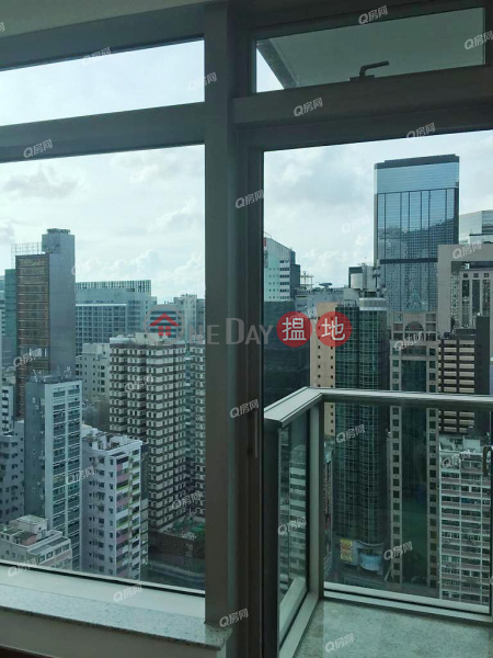 The Avenue Tower 1 | 3 bedroom Flat for Sale 200 Queens Road East | Wan Chai District, Hong Kong | Sales HK$ 37.5M