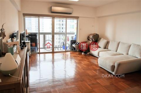 3房2廁,實用率高,星級會所,連車位《聯邦花園出售單位》|聯邦花園(Realty Gardens)出售樓盤 (OKAY-S50134)_0