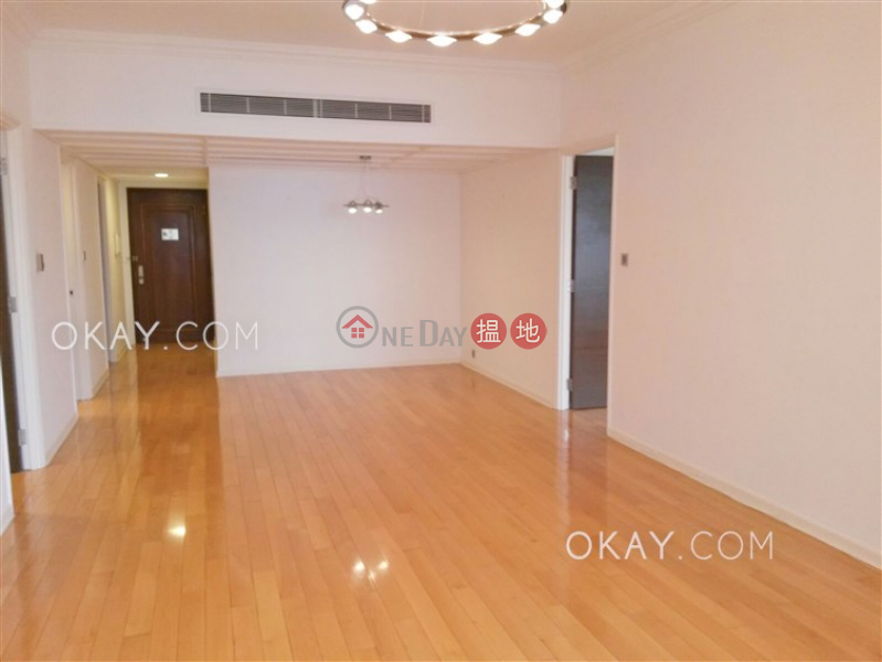Parkview Club & Suites Hong Kong Parkview, High | Residential Rental Listings, HK$ 55,000/ month