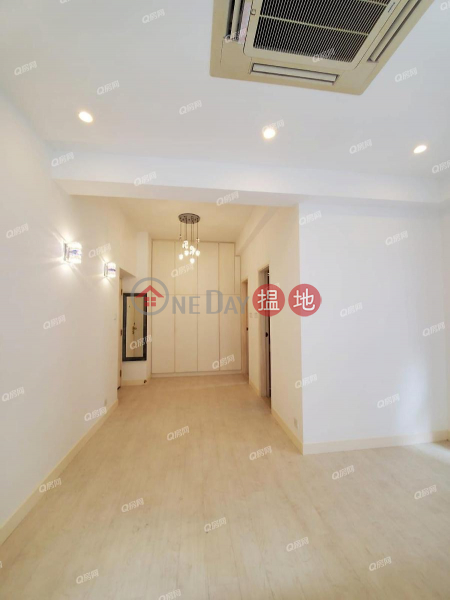 Property Search Hong Kong | OneDay | Residential Rental Listings St Louis Mansion | Low Floor Flat for Rent
