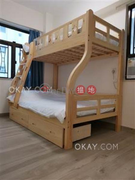 民眾大廈中層-住宅|出租樓盤|HK$ 27,000/ 月