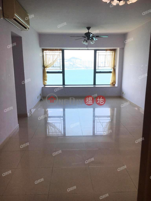 Tower 9 Island Resort | 3 bedroom Low Floor Flat for Rent|Tower 9 Island Resort(Tower 9 Island Resort)Rental Listings (QFANG-R92557)_0