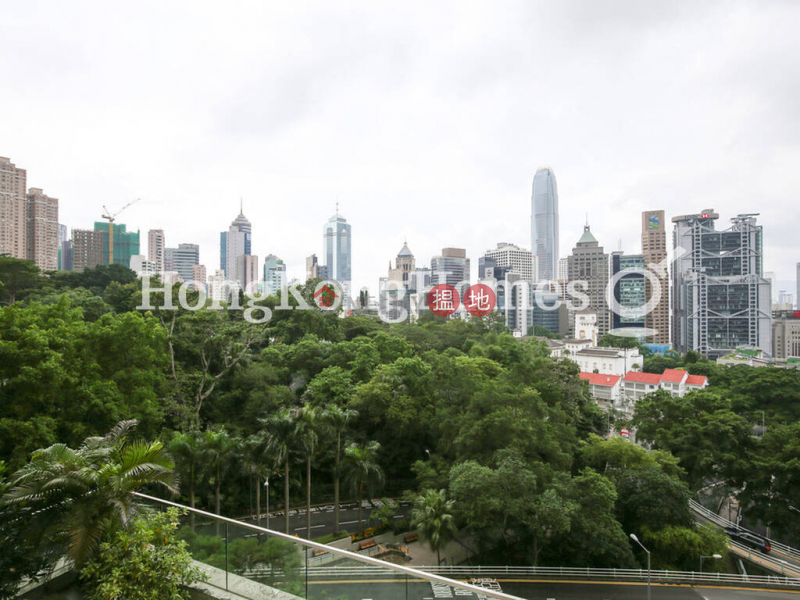 Property Search Hong Kong   OneDay   Residential, Rental Listings 4 Bedroom Luxury Unit for Rent at Kennedy Park At Central