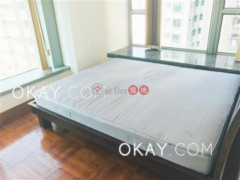 Lovely 2 bedroom in Mid-levels West | Rental | Casa Bella 寶華軒 Rental Listings