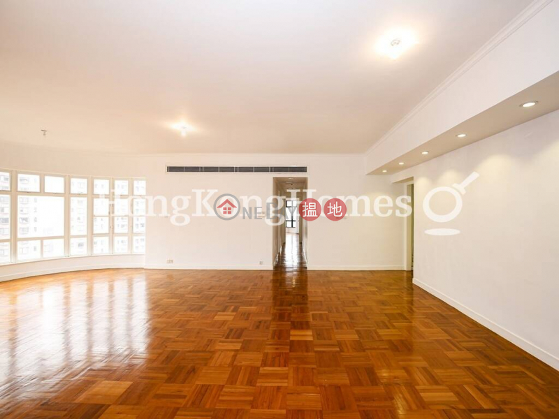 3 Bedroom Family Unit for Rent at Po Garden 9 Brewin Path | Central District Hong Kong, Rental | HK$ 85,000/ month