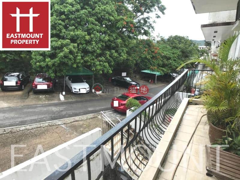西貢 Tan Cheung 躉場村屋出售及出租-覆式連天台, 近西貢市中心 出售單位|頓場下村(Tan Cheung Ha Village)出售樓盤 (EASTM-SSKV29A29)