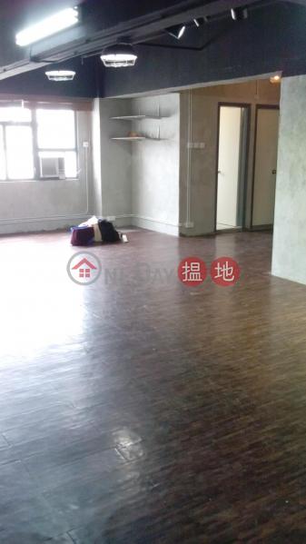 業主直放租/售免佣金 葵芳永康工業大厦15D-18-26葵豐街 | 葵青-香港|出租-HK$ 9,700/ 月