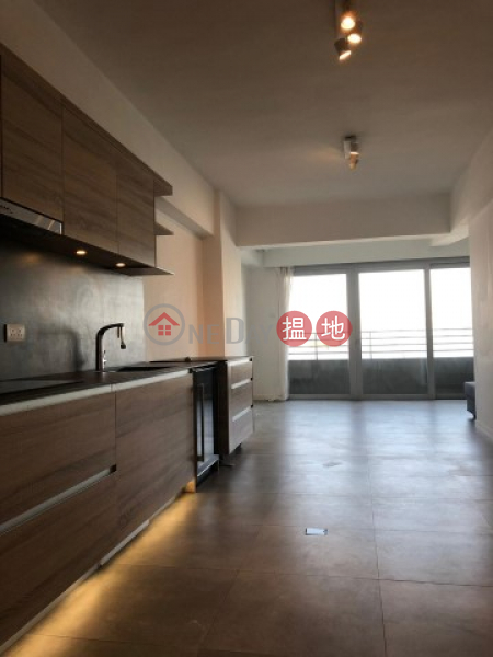 Hoi Kung Court Middle, Residential Rental Listings, HK$ 39,000/ month