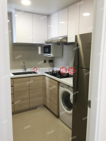 The Zenith Phase 1, Block 2 | 3 bedroom High Floor Flat for Sale, 258 Queens Road East | Wan Chai District | Hong Kong Sales | HK$ 16M
