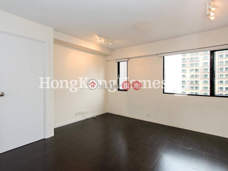 東祥大廈未知-住宅出售樓盤HK$ 1,600萬