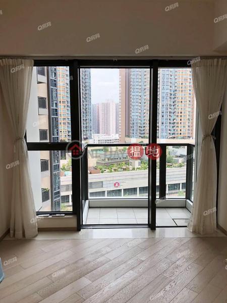 HK$ 36,000/ month Tower 3B IIIA The Wings Sai Kung, Tower 3B IIIA The Wings | 3 bedroom Mid Floor Flat for Rent