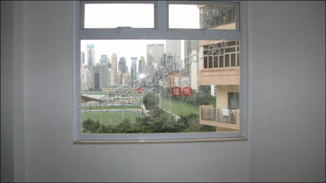 Apartment with Rooftop for Rent in Happy Valley 2-8 Sing Woo Road   Wan Chai District   Hong Kong, Rental, HK$ 23,900/ month