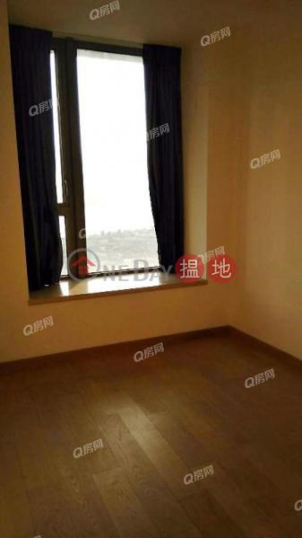 地鐵上蓋 名校網 豪宅《Grand Austin 5座租盤》-9柯士甸道西 | 油尖旺香港出租-HK$ 45,000/ 月