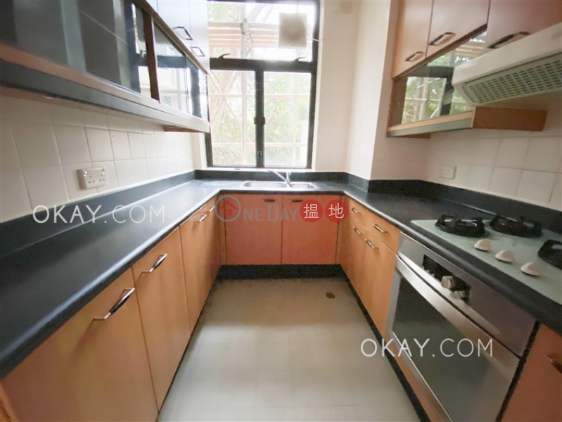 HK$ 48,000/ month 28 Stanley Village Road Southern District | Elegant 2 bedroom in Stanley | Rental