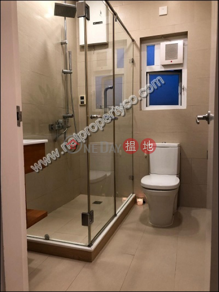 Evelyn Towers High   Residential   Sales Listings   HK$ 29M