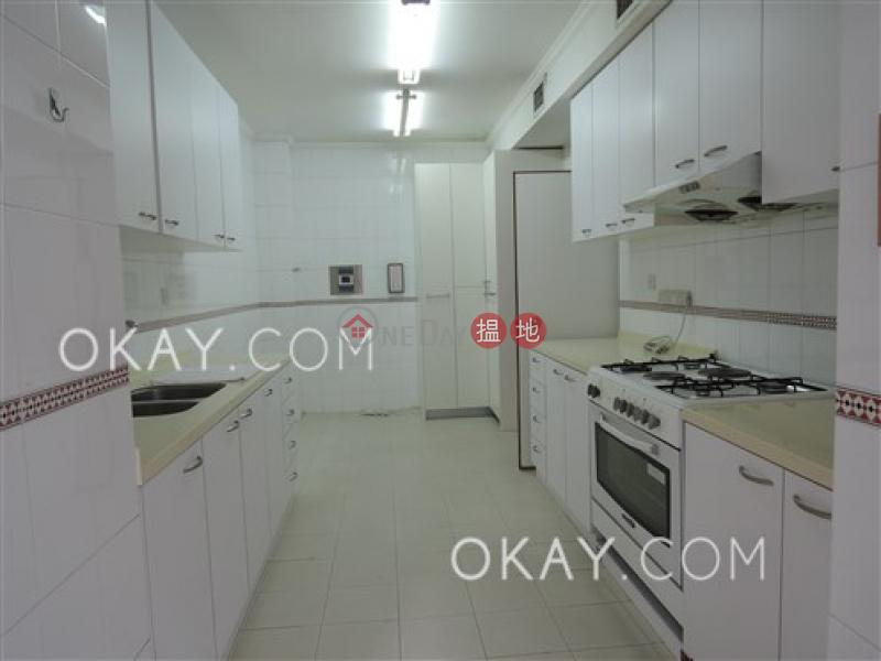HK$ 120,000/ 月愛都大廈1座中區4房3廁,實用率高,極高層,星級會所《愛都大廈1座出租單位》