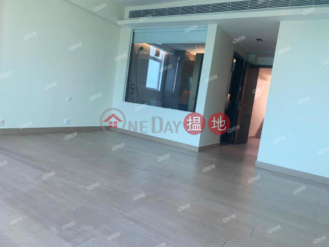 Rosecliff | 4 bedroom House Flat for Rent|Rosecliff(Rosecliff)Rental Listings (XGNQ046600001)_0