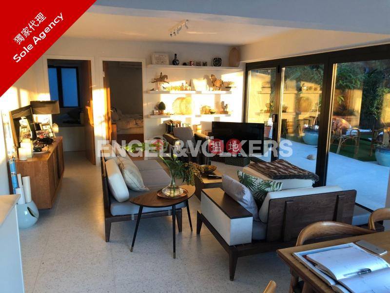 Po Wah Yuen Please Select Residential Sales Listings, HK$ 6.98M