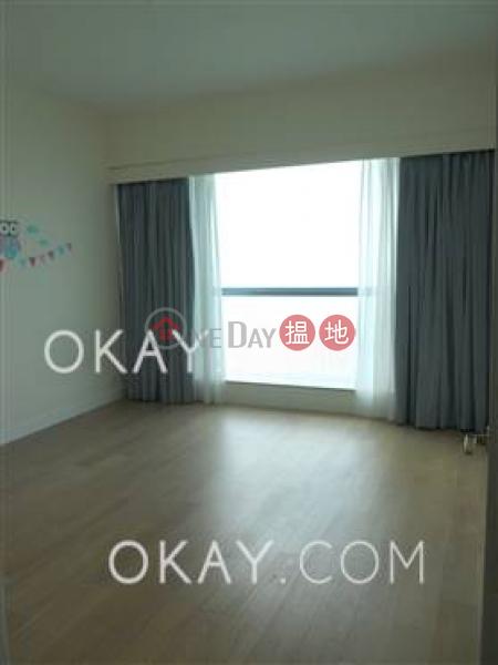 Phase 4 Bel-Air On The Peak Residence Bel-Air | High | Residential | Rental Listings, HK$ 188,000/ month