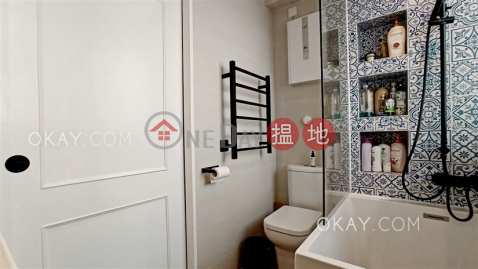 Popular 1 bedroom on high floor | For Sale|Greenville(Greenville)Sales Listings (OKAY-S22990)_0