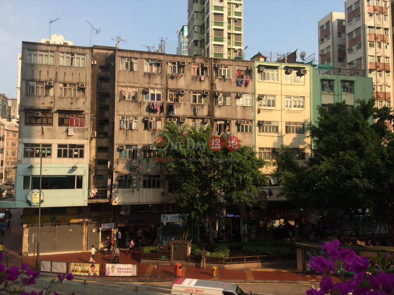 Shu Fan Lau 47 Tai Ho Road (Shu Fan Lau 47 Tai Ho Road) Tsuen Wan East|搵地(OneDay)(1)