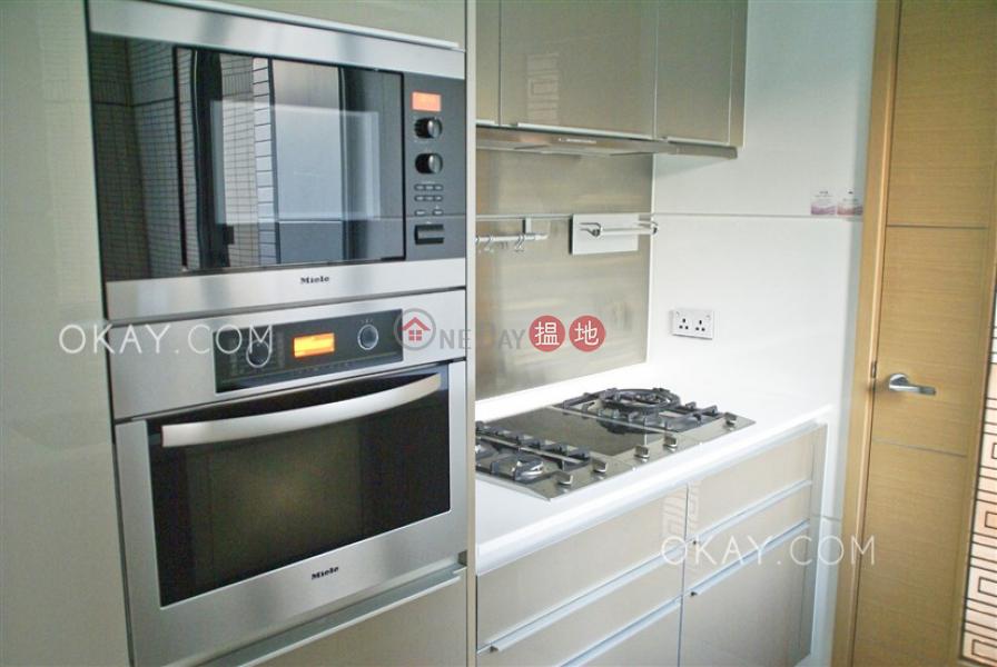 HK$ 53,000/ 月南灣南區-1房2廁,星級會所,可養寵物,連車位《南灣出租單位》