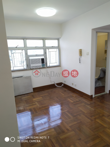 Located on high floor and enjoy the harbour view, 200 Tai Tam Road   Chai Wan District   Hong Kong Sales   HK$ 5.3M