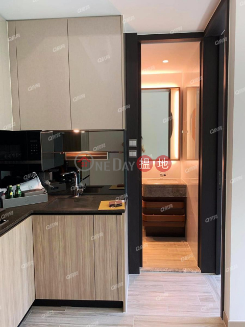 Novum East | 1 bedroom Low Floor Flat for Rent|Novum East(Novum East)Rental Listings (XG1279101281)_0