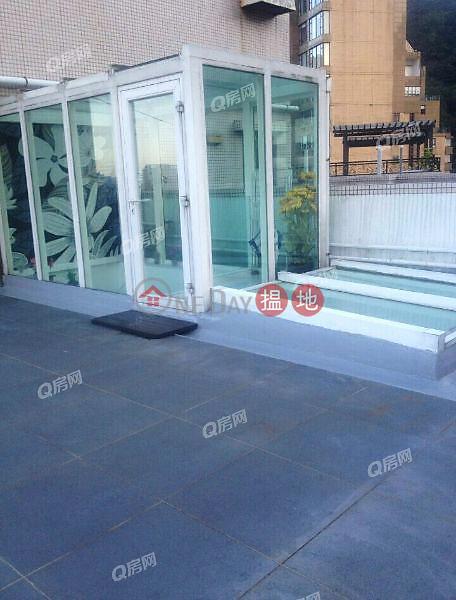 嘉富麗苑-高層住宅出售樓盤HK$ 8,500萬
