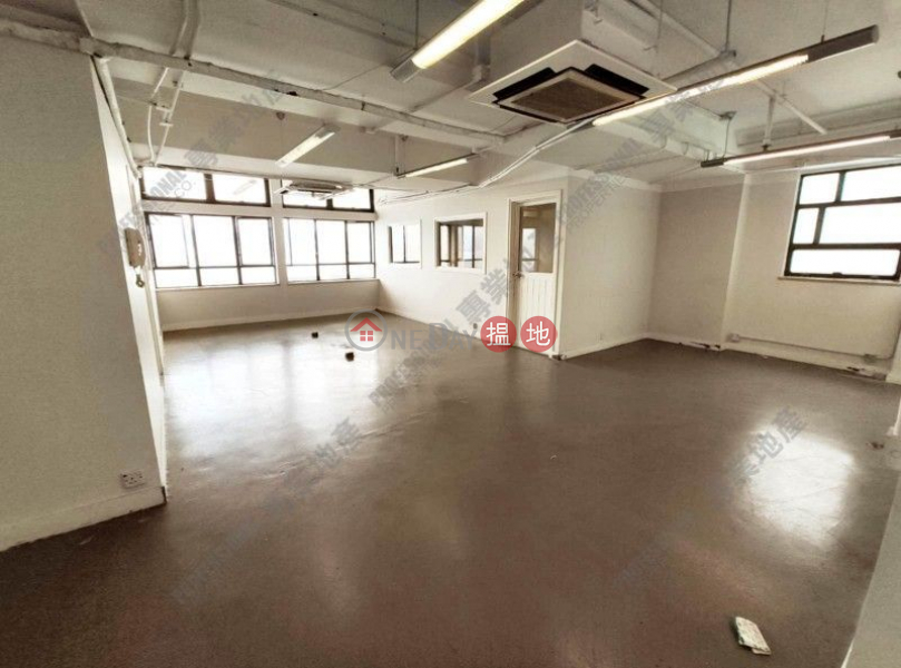 RICE MERCHANTS BUILDING, Rice Merchant Building 米行大廈 Sales Listings | Western District (01B0138582)