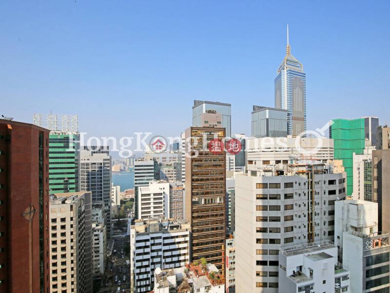 香港搵樓|租樓|二手盤|買樓| 搵地 | 住宅|出售樓盤-York Place兩房一廳單位出售