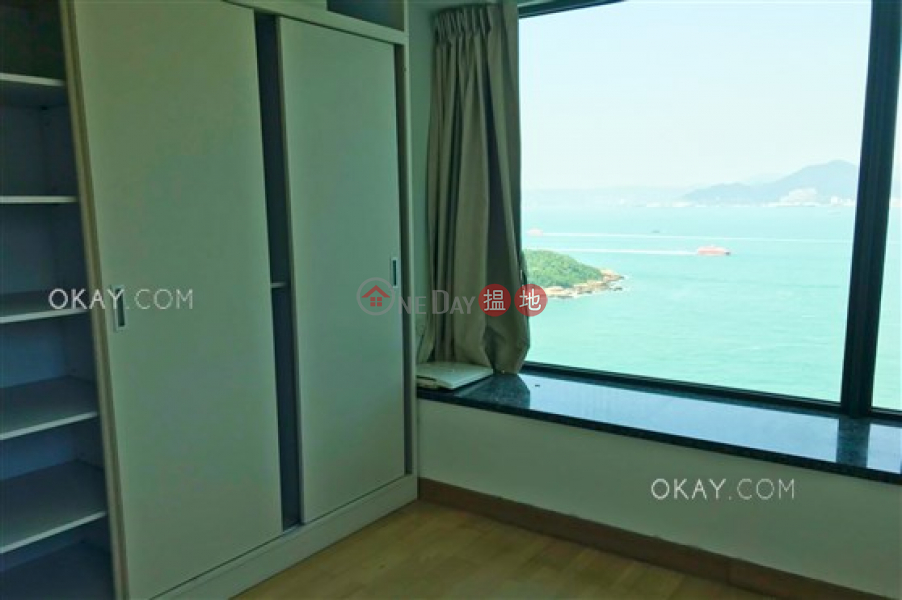 The Sail At Victoria, Middle | Residential, Rental Listings | HK$ 38,000/ month