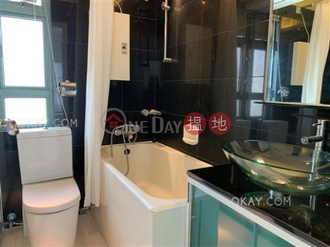Luxurious 3 bedroom with balcony & parking | For Sale|Jardine Summit(Jardine Summit)Sales Listings (OKAY-S4168)_0