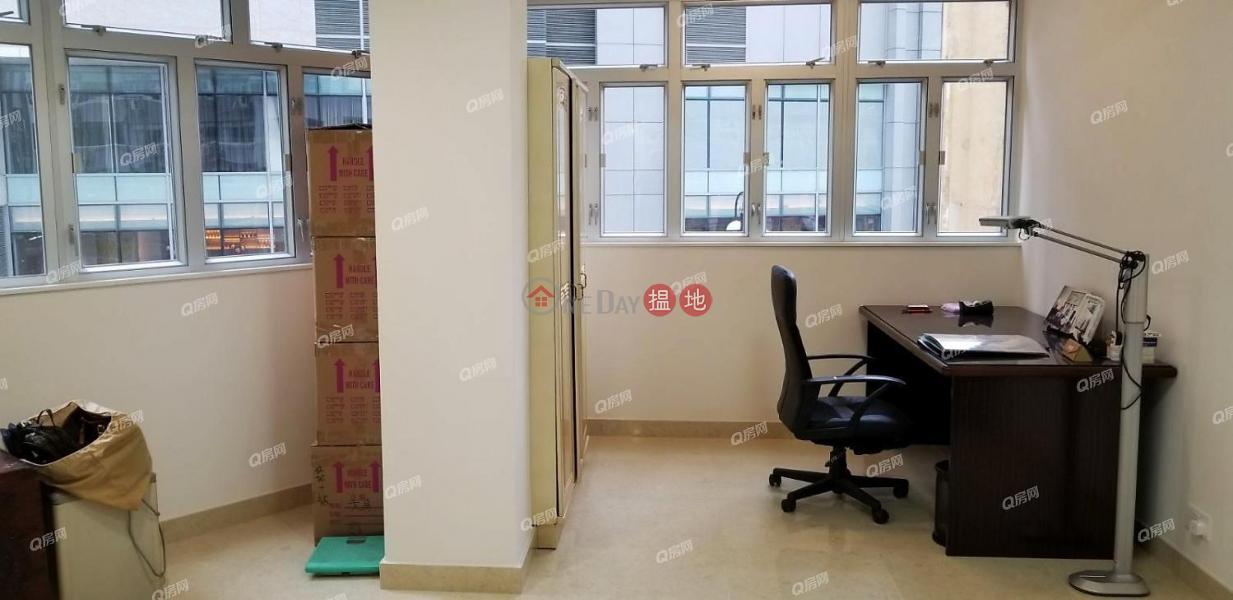 崇蘭大廈低層住宅|出售樓盤-HK$ 1,800萬