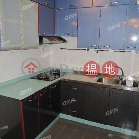 Vantage Park | 3 bedroom Mid Floor Flat for Rent|Vantage Park(Vantage Park)Rental Listings (XGGD693300116)_0