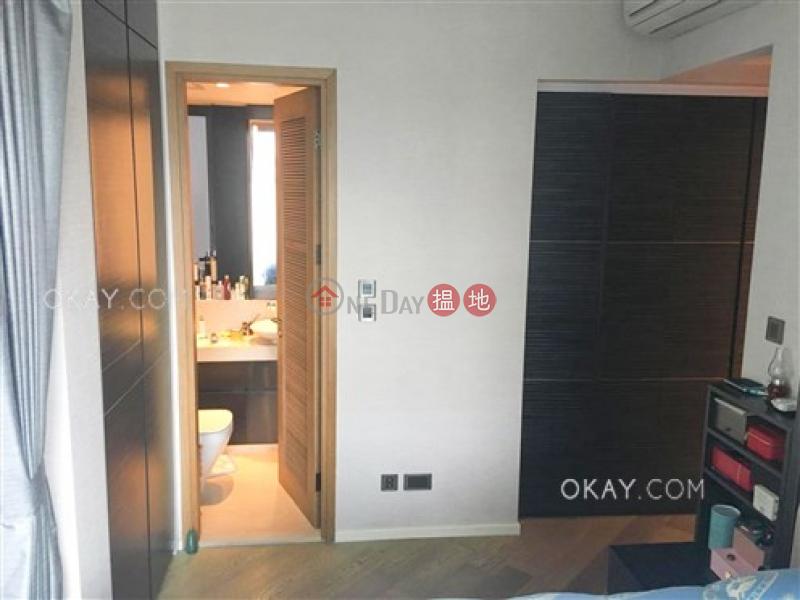 2房2廁,極高層,星級會所,連租約發售《柏傲山 3座出售單位》|18A天后廟道 | 東區-香港出售|HK$ 2,500萬