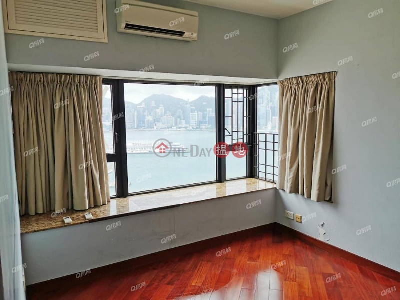 The Arch Sun Tower (Tower 1A) | Middle | Residential | Rental Listings | HK$ 52,000/ month