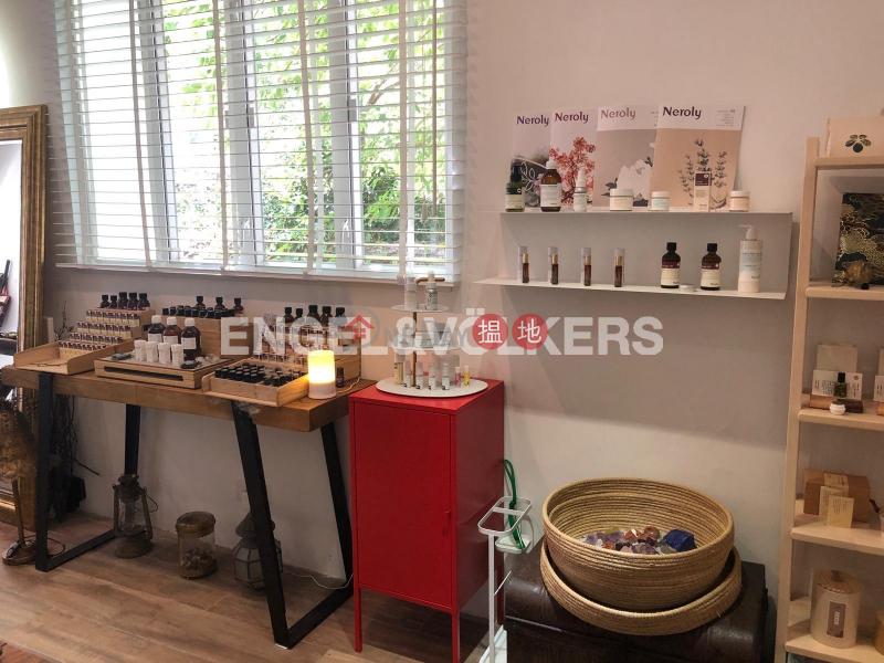 HK$ 38,000/ 月-東祥大廈西區西營盤開放式筍盤出租|住宅單位