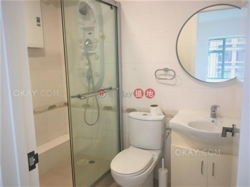 3房2廁,實用率高,星級會所雍景臺出售單位70羅便臣道 | 西區香港|出售-HK$ 2,750萬