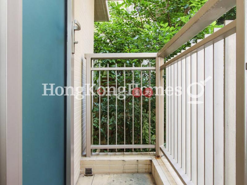 香港搵樓|租樓|二手盤|買樓| 搵地 | 住宅出租樓盤-曉寓一房單位出租