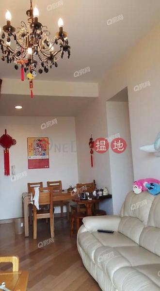 Yoho Town Phase 2 Yoho Midtown | High Residential | Sales Listings HK$ 13M