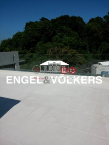 48 Sheung Sze Wan Village | Please Select | Residential, Sales Listings HK$ 26M