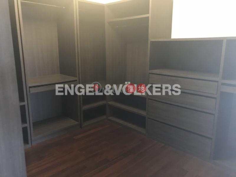 4 Bedroom Luxury Flat for Rent in Central Mid Levels   6 Old Peak Road   Central District Hong Kong   Rental, HK$ 88,000/ month