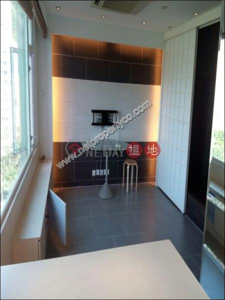 Nice Racecourse View Apartment | 15 Wong Nai Chung Road | Wan Chai District | Hong Kong | Rental, HK$ 20,000/ month