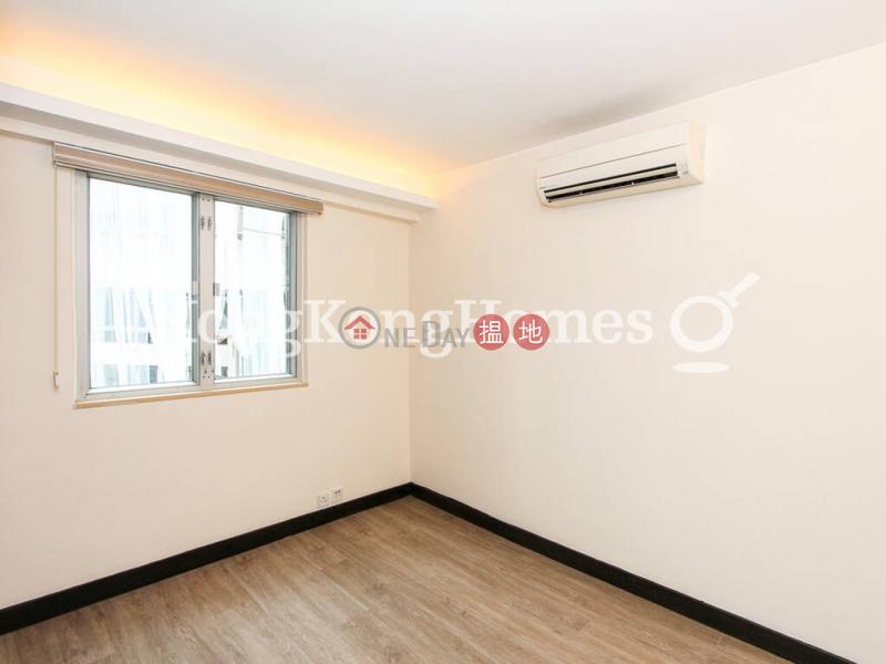 香港搵樓|租樓|二手盤|買樓| 搵地 | 住宅出售樓盤|嘉逸居三房兩廳單位出售