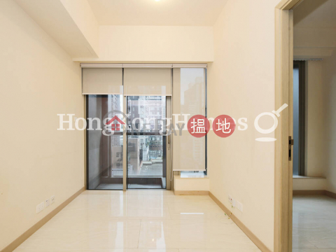1 Bed Unit for Rent at King's Hill Western DistrictKing's Hill(King's Hill)Rental Listings (Proway-LID182378R)_0
