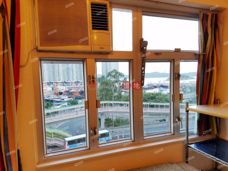 Pelene Mansion | 2 bedroom Flat for Sale, 5 Yue Ko Street | Southern District | Hong Kong | Sales | HK$ 5.08M